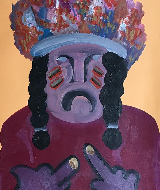 sioux-lhateur